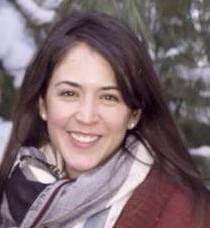 Adriana Rodriguez_crop