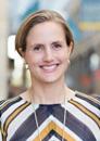Charlotte Carne – Board Secretary