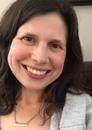 Susannah Keller – Intake Coordinator